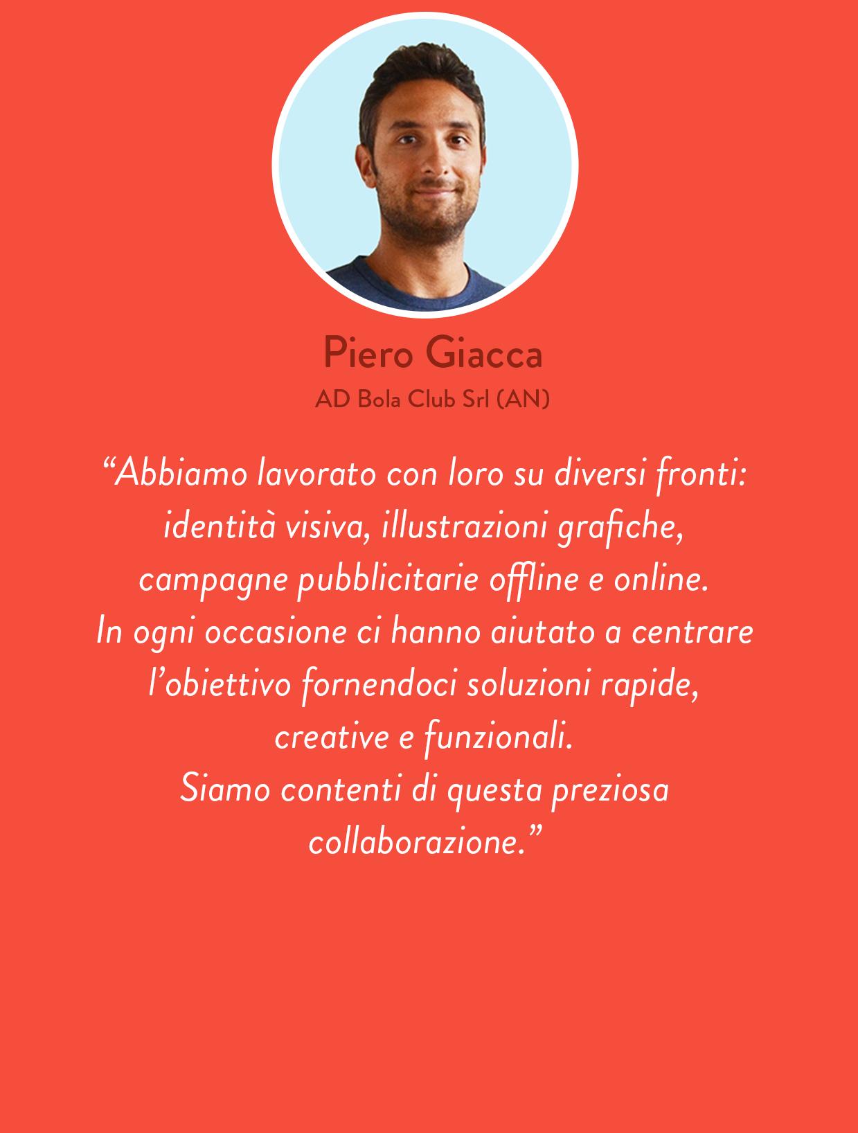 Feedback_Mobile_Piero